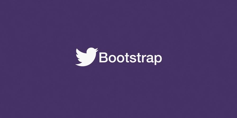 Bootstrapのメモ、実例サンプルの紹介など。