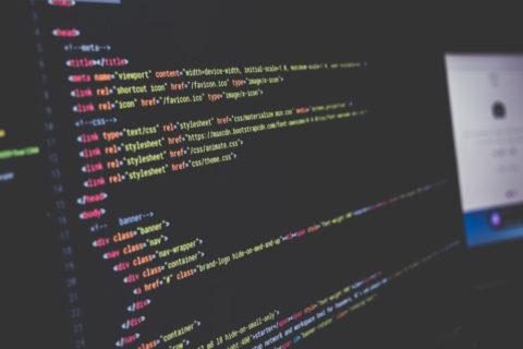 コピペで簡単!js使わずCSSのみでドロワーメニューを実装する方法